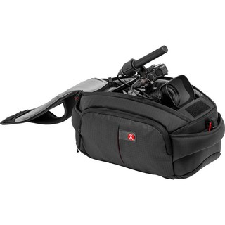 Estuche Manfrotto Pro Light MB PL-CC-193 en internet