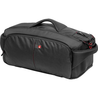 Estuche Manfrotto Pro Light MB PL-CC-197