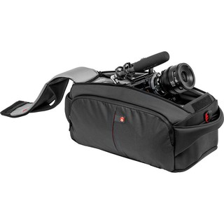 Estuche Manfrotto Pro Light MB PL-CC-197 en internet