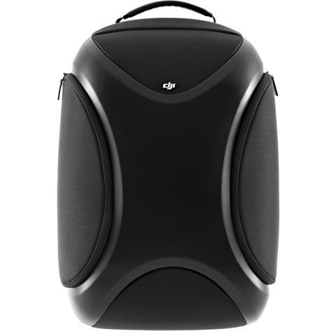 Estuche Multi-Function Backpack para DJI Phantom