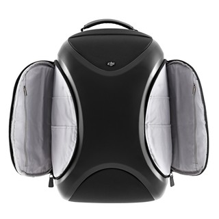 Estuche Multi-Function Backpack para DJI Phantom - comprar online