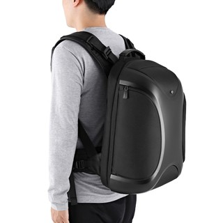Estuche Multi-Function Backpack para DJI Phantom en internet