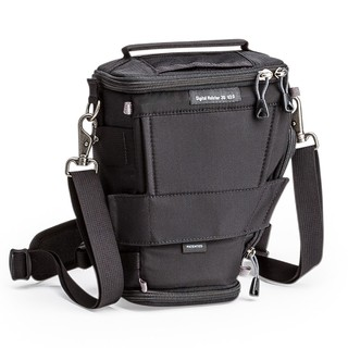 Estuche Think Tank Digital Holster 20 V2.0 en internet