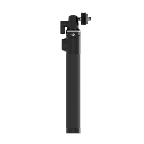 Extension Stick para DJI Osmo