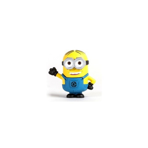 Figura Minion 8GB