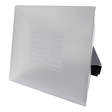 Difusor Flash Soft Box NG-280