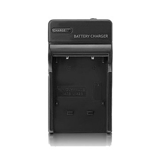 Kit Cargador Genérico y Batería Multiple Power Tipo Sony Serie L NP-F770 en internet