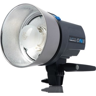 Kit Elinchrom D-Lite RX One/One Softbox To Go 20847.2 - comprar online