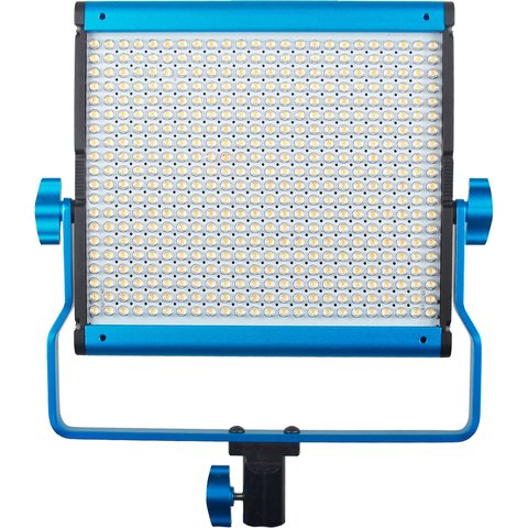 Lámpara Dracast LED500 S-Series Bicolor