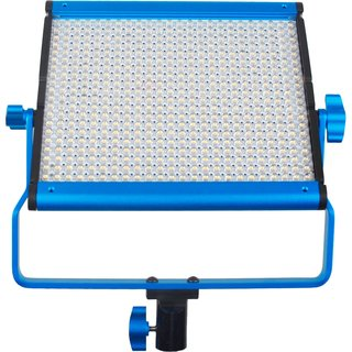 Kit de 3 Lámparas Dracast LED500 S-Series Bicolor - tienda online