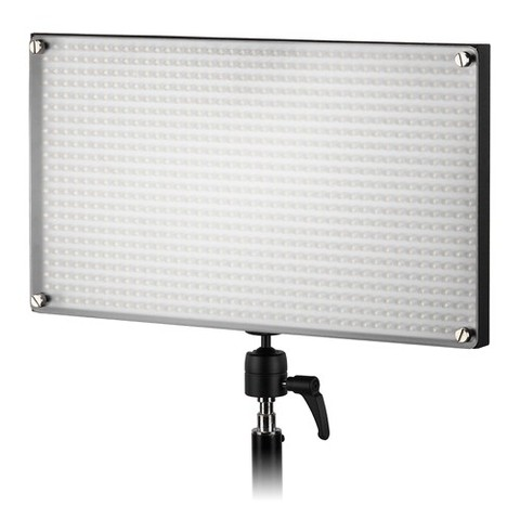 Lámpara Fotodiox LED876A