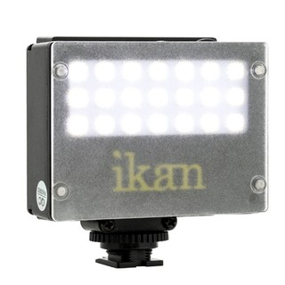 Lámpara ikan iLED-MA Micro Flood Light