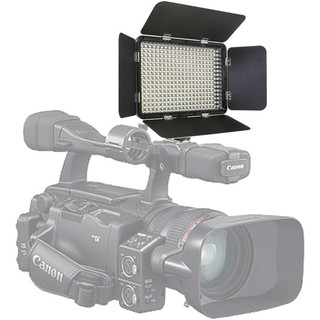 Lámpara Vidpro LED-330