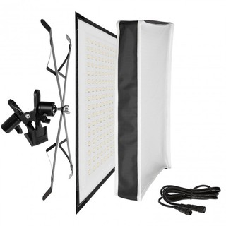 Lámpara Westcott Flex 1-Light Daylight Kit - Videostaff México