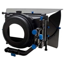 M2 ProMatteBox  marca Ring Light 4x6 - comprar online