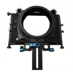 M3 ProMatteBox marca Ring Light 4x4 en internet