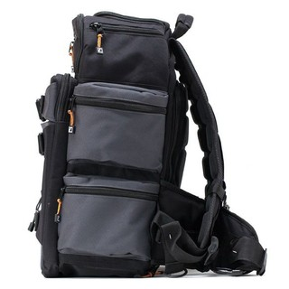 Mochila CineBags Revolution Backpack CB25B en internet