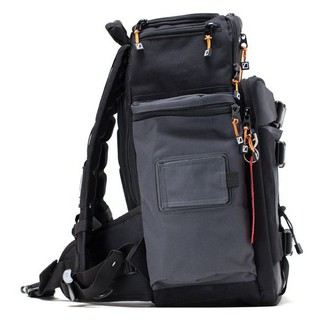 Mochila CineBags Revolution Backpack CB25B - Videostaff México