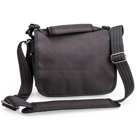 Mochila Think Tank Retrospective 5 Black