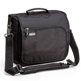Mochila Think Tank SubUrban Disguise 30