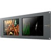 Monitor Blackmagic Desing SmartView Duo en internet