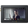 Monitor Blackmagic Desing Video Assist