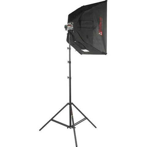 Photoflex Starlite Digital 1 Light Kit