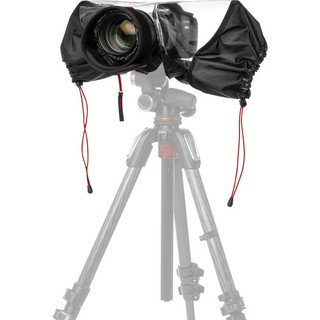 Protector Lluvia Manfrotto Pro Light E-702 MB PL-E-702