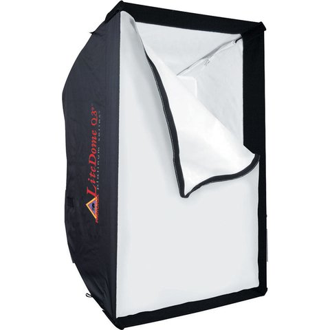 Softbox Photoflex Large LiteDome (34 x 45 x 24.5