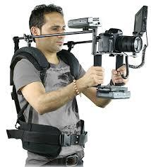 Soporte Flexible Camtree Flexi Rig en internet