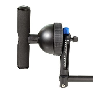 Soporte Flycam Planet Camera Steady Rig en internet