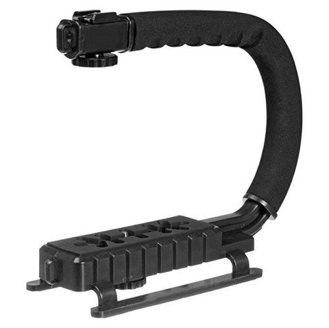 Soporte HTZ WSA-641 Video Handle Scorpion