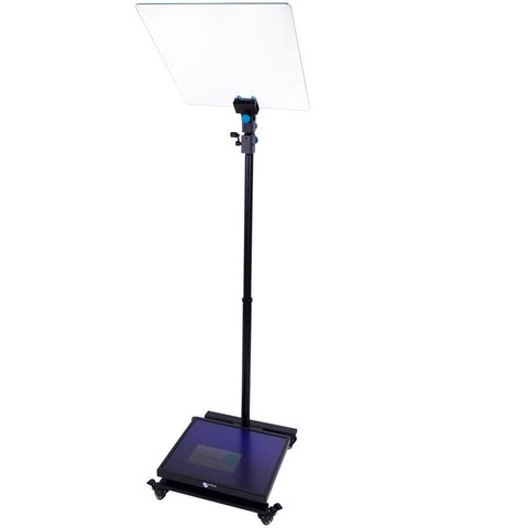 Teleprompter Presidencial MagiCue Stage Master 19