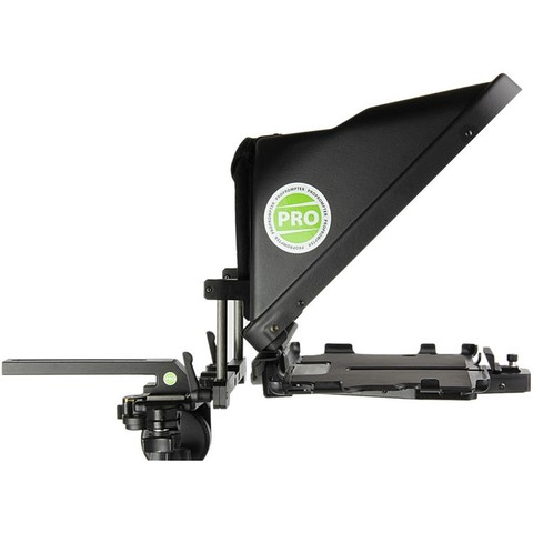 Teleprompter ProPrompter HDi Pro2 U-Mount para Tablets o Smartphones