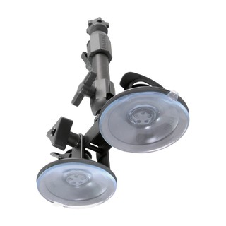 Ventosa Suction Cup Fat Gecko Doble en internet