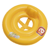 Asiento Doble Anillo Inflable  Bebes Bestway en internet