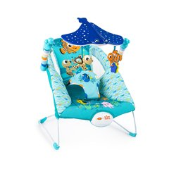 Mecedora Disney Nemo Bouncer