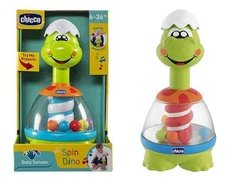 Spin Dino Chicco - comprar online