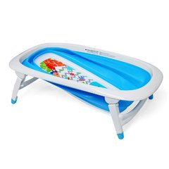 Bañera Plegable Fitch Baby en internet