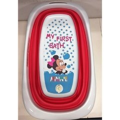 BAÑERA PLEGABLE DISNEY en internet