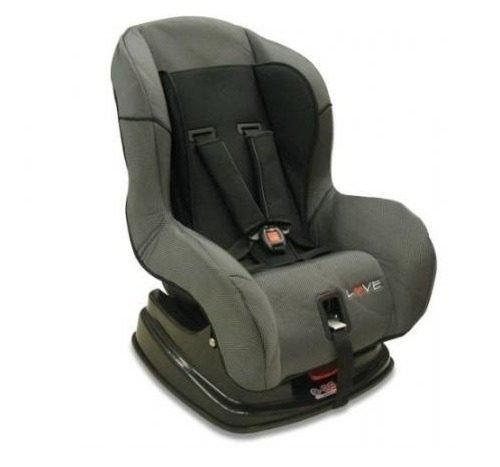 Butaca de auto 2021 love hasta 25 kilos for Butaca para auto bebe