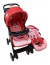 Coche Travel System 3222 DISNEY en internet