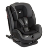Butaca Joie Stages Fx Isofix  Ember (0-25 Kg)
