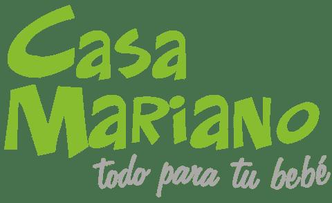 e5097e490 Tienda Online de Casa Mariano Bebes