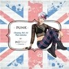 MoYou-London - Punk