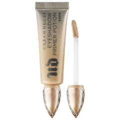 Urban Decay - Eyeshadow Primer Potion 10ml - tienda online
