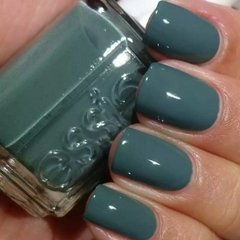 Essie Nail Polish - Vested Interest