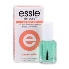 Essie First Base Base Coat Adhesive