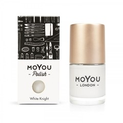 MoYou Stamping Nail Lacquer 15ml en internet
