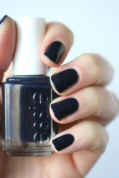 Essie After School Boy Blazer